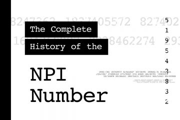 How-do-I-find-my-NPI-number